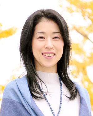 mikiko20170223108