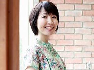 主婦向け家庭円満@軸カウンセラー|荒木香澄さん
