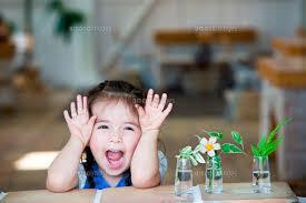 育児の行き詰まり〜何があっても自分に聞けば大丈夫という状態になりました!