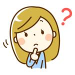カラーダイアリー実践 フォロー会 & 体験会